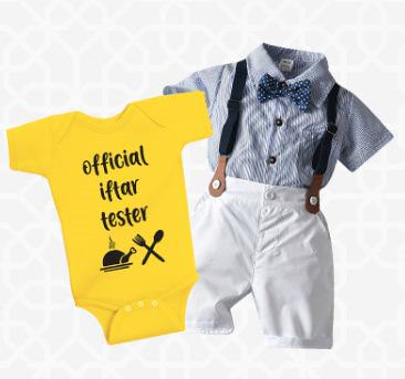 عروض رمضان 2020 ممزورلد ملابس